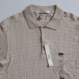 Perry Ellis medium short sleeve shirt